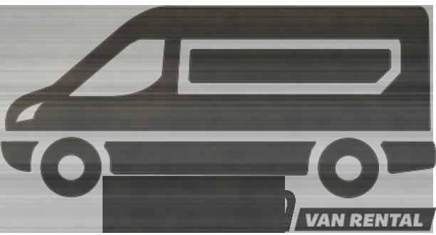 ad61e909c7 Van Rental Dublin offers a wide variety of van rental options
